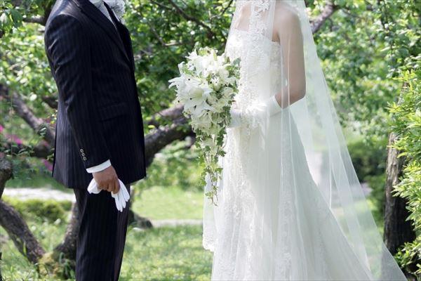 結婚式が終わった後のウェディングベアの行方