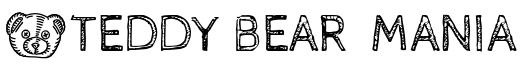 テディベアマニア